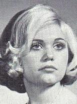 Sylvia Drozdowski (Matkowski)