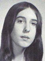 Nancy Kapler