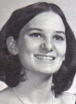Anna Schmidt (Hamilton)