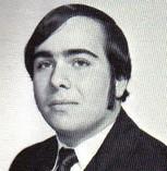Albert Valentino