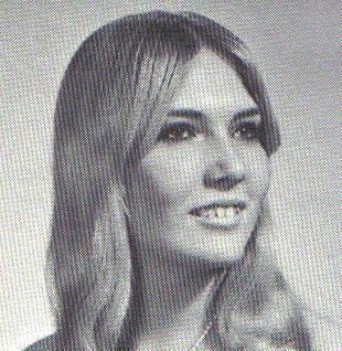 Debra Witkowski