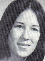 Margarita Gonzalez (Rivera)