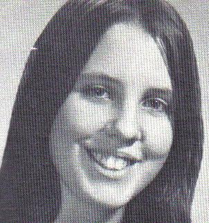 Deborah Rafferty