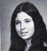 Brenda Hamilton (Lutz)