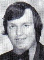 Walter Andrick