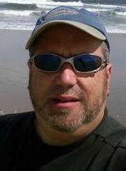 David Fleishman