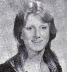 Donna Austin