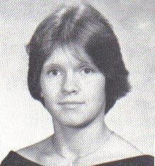 Regina Casciano
