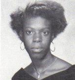 Rosemary Davis