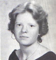 Patricia Drake-