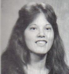 Donna Drozd