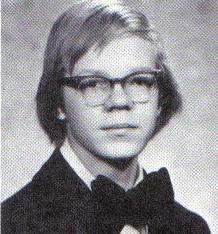 James Dzikowski