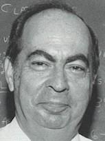 Frederick Jacobson