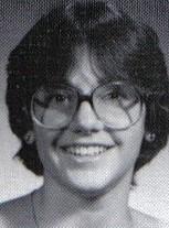 Marylee Kiker