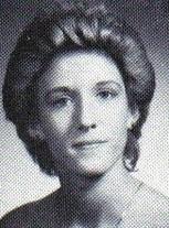 Agnes Antler