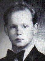 John Arentzen