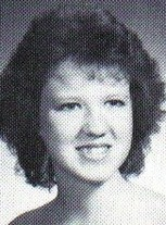 Patricia Baraniecki