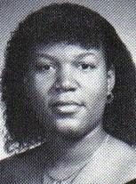 Ernestine Barber