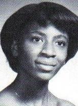 Yolanda Brooks