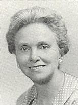 Lois Cherry