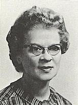 Anna Frye