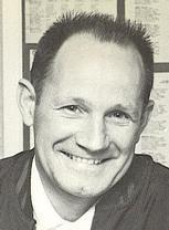 Felix Cataldo