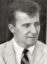 Carl Dolente