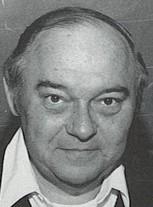 Adam Rolek