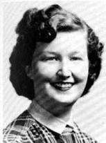 Grace L. Strockl (Rowand)