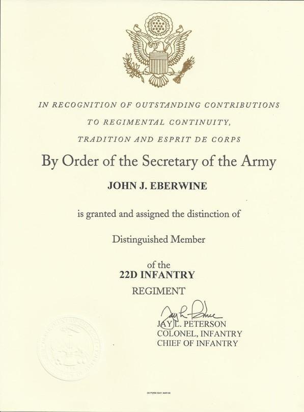 John Eberwine