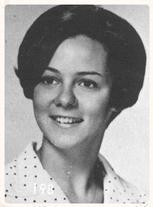 Patty Bogard