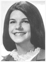 Glenna Campbell (Patton)