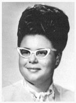 Kay Engler (Courson)
