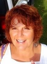 Kathy Hindman