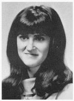 Margie Mitchell (Montague)