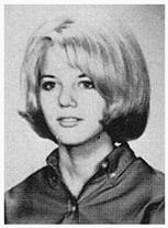 Carolyn Owen (Bell)
