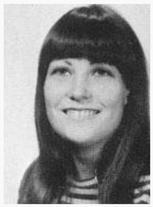 Beverly Stone (Nagy)