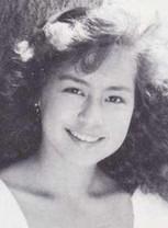 Janie Furuyama