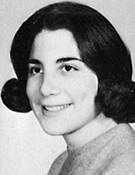 Ethel Friedman