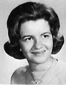 Linda Hayward (Niedermeier)