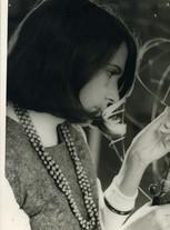 Patricia (Fatima) Lassar