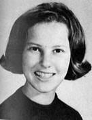 Joan Novinson
