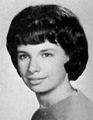 Marilyn Szczepaniak (Alcoba)