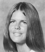 Janice Cannon