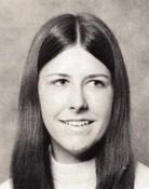 Mindie Mueller