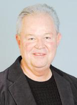 Jack Schriber