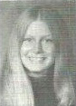 Linda Chisolm