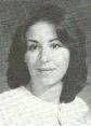 Liz (isabelle) Franklin