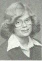 Kelly Greuning