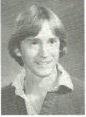 Greg Krotech